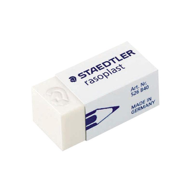 Gumica Staedtler B40