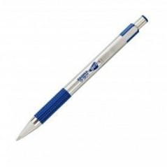 Roler gel Zebra G301 0,7 Blue/Blue 20732/ 4901681207329