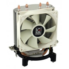 LC-Power CPU Cooler Cosmo Cool LC-CC-95