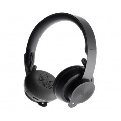 Logitech Zone Wireless Bluetooth headset - GRAPHITE