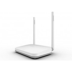 Airpho AR-W200 N300 Wireless Router