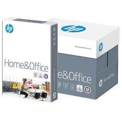 Fotokopir papir A4 HP Home & Office za kopiranje i štampu
