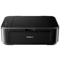 Multifunction Canon Pixma MG-3650S EUR BLACK