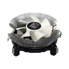 LC-Power CPU Cooler Cosmo Cool LC-CC-85