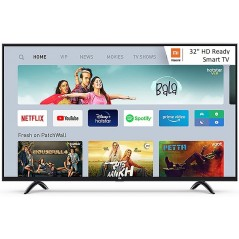 Televizor Xiaomi Mi LED TV 4A 32""