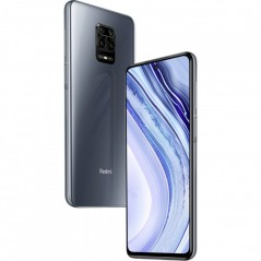 Xiaomi Redmi Note 9S EU 6+128 Interstellar Grey