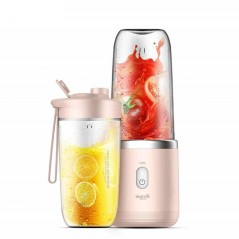 Deerma Potrable Juice Blender NU-05