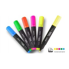 Text marker Epene 1/1