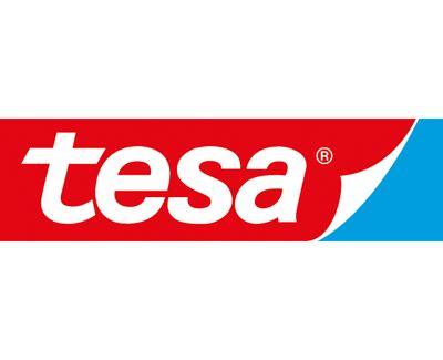 tesa Srbija