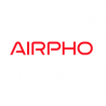 AIRPHO