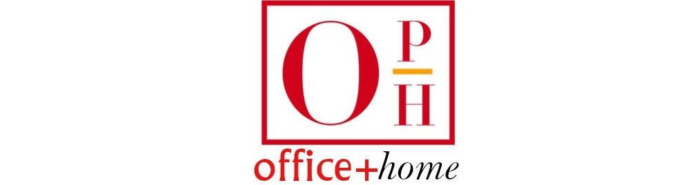 OFFICE+HOME